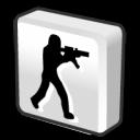 可可逆战辅助 V5.6 最新免费版