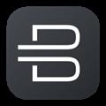BYTON V2.3.1 安卓版