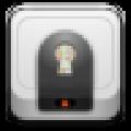 WebUp(网站备份工具) V1.4 官方版