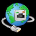 江苏电信一键提速工具 V2018 免费版