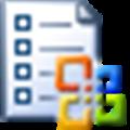 MoreExcel(Excel企业管理插件) V1.6 官方版