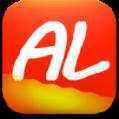 疯狂的美工阿里巴巴自由布局工具 V3.2 免费版