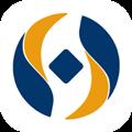 衡水银行 V1.0.0.0 苹果版