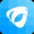 芝麻背调 V1.1.0 安卓版