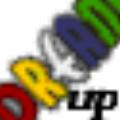 DreamUP串口刷机 V1.3.3.4 汉化版