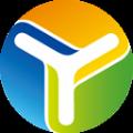 you123浏览器 V56.0.2924.120 官方版