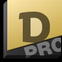 Xara Designer Pro X(图片设计软件) V9.2.3.29638 中文版