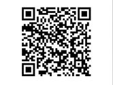 微信网页版登陆二维码在哪里 二维码登录入口