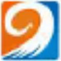 聚美食快餐店管理系统 V9.6 免费版