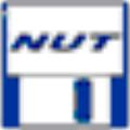九伯通对讲机写频软件 V1.10 官方版