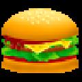 易软快餐店管理系统 V7.8 官方最新版