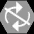 老树大数据采集大师 V1.2.8 试用版