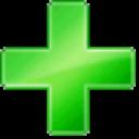 好易p2p网络电视录制工具 V1.2.0.1 绿色免费版