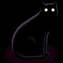 魔兽争霸3修改器 V1.0 绿色免费版