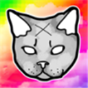 CatWang V1.5 安卓破解版