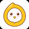 弹豆 V1.0.13 安卓版