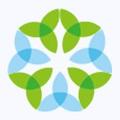 绿叶商城 V3.4.1 苹果版
