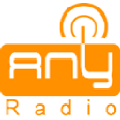 anyradio网络收音机