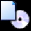 Virtual Drive Manager(虚拟驱动器) V1.32 中文绿色版