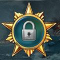 战舰世界外服汉化补丁 V0.7.0.1 免费版