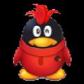 刷QQ永久超级年费会员软件 V2018 最新免费版
