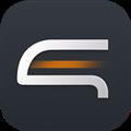 卡米汽车 V1.4.2 安卓版