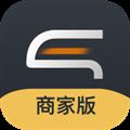 米汽车商家 V1.1.8 安卓版