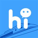 高铁伴侣 V3.0.4 安卓版