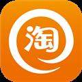 淘宝大学 V4.3.1 苹果版