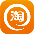 淘宝大学 V4.3.2 安卓版