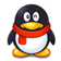 高仿充值Q币软件手机版 最新免费版