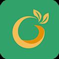 水果人生 V1.8 安卓版