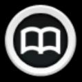 有声TXT小说阅读器 V1.0 免费版