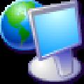 Microsoft AppLocale(软件乱码修复软件) V1.0 最新中文版