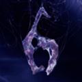 生化危机6五十九项修改器 V5.0 免费版