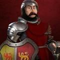 文明6罗埃林的威尔士MOD 免费版