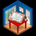 Sweet Home 3D(家装设计软件) V6.2 官方最新版