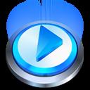 iDeer Blu-ray Player(蓝光高清播放器) V1.11.7.2128 中文免费版