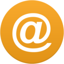 TT邮箱密码破解器 V1.0 绿色免费版
