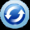 Synchredible(数据同步工具) V4.214 绿色版