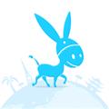 爱驴 V3.8.0 苹果版