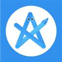 星星保呗 V2.1.5 安卓版