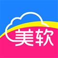 美软 V2.4.2 安卓版