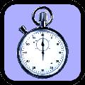 MultiTimer(计时提醒工具) V5.50 免费版