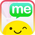 表情meApp V2.1.4 安卓版