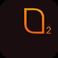 有氧公园 V1.5.8 安卓版