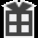 Inkdrop(写作工具) V3.17.4 官方版