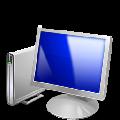 进程雷达 V4.0 绿色免费版