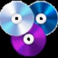 WinCDEmu(虚拟光驱) V4.0 单文件汉化版