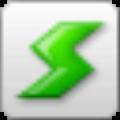 网络传送带 V2.96c Build 620 绿色特别版